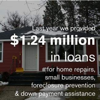2016_loans_slide