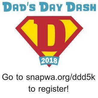 Go to snapwa.orgddd5k to register!