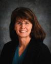 Kathy Allen