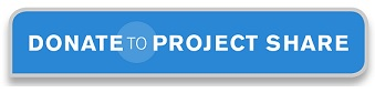 donate to project share