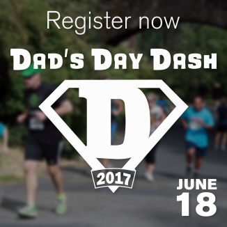 DDD2017_webslider