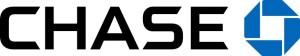 chase-bank-logo-584