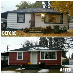 house_before_after