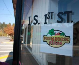farmhouse-pizza-pic-1