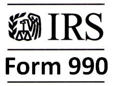irs990